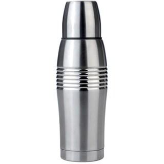 Berghoff Designo 18-ounce Travel Vacuum Flask