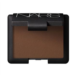 NARS Cream Eyeshadow Cayenne