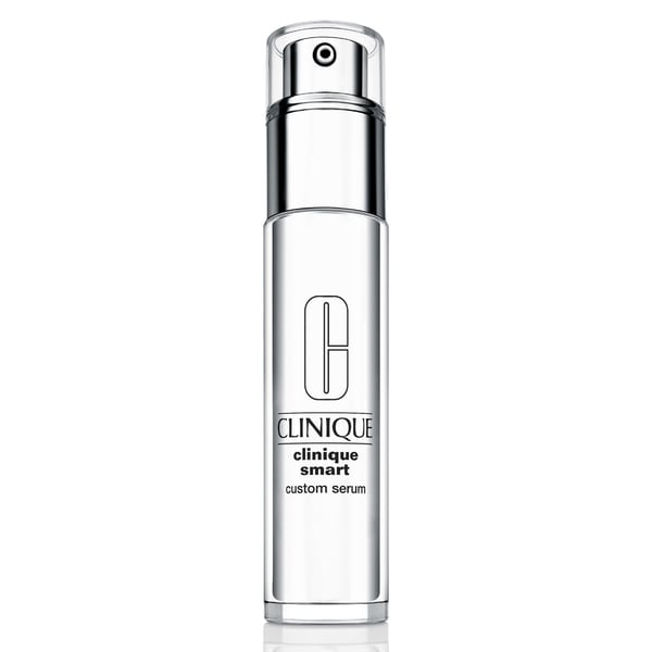 Clinique Smart Custom Repair Concentrate 1.7-ounce Serum