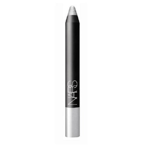 NARS Soft Touch Shadow Pencil Silver Factory