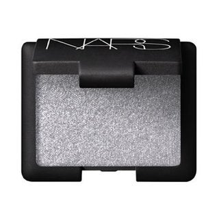 Night Life by NARS Night Series Eyeshadow