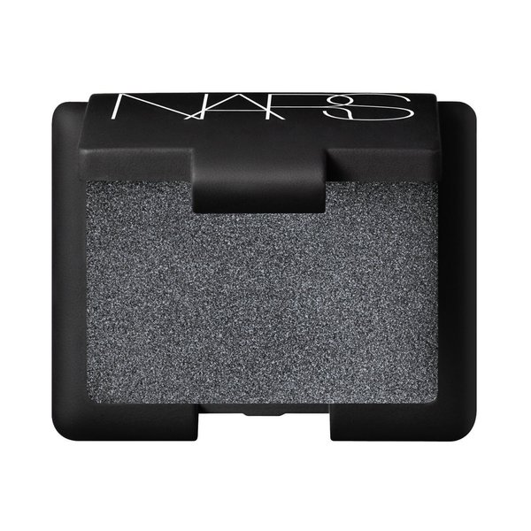 NARS Velvety Limited Edition Cinematic Eyeshadow Bad Behavior