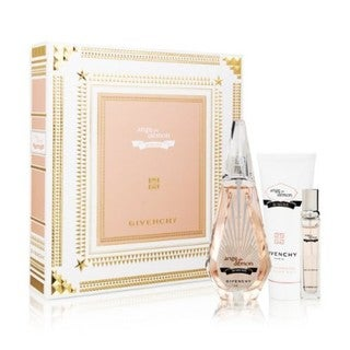 Givenchy Ange Ou Demon Le Secret Women's 3-piece Gift Set