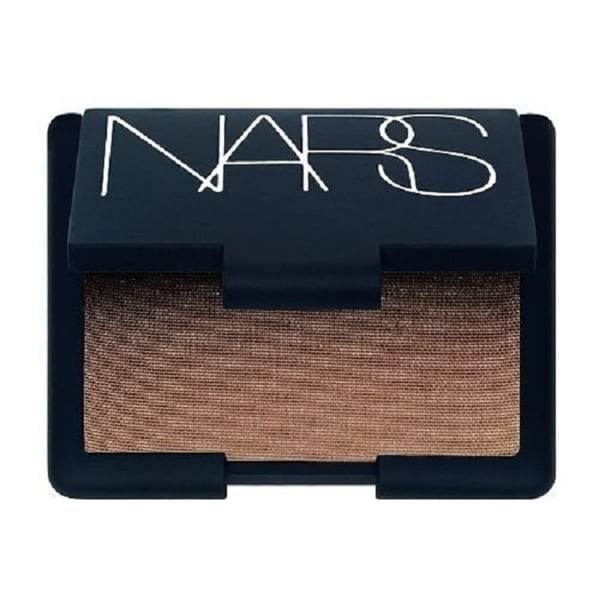 NARS Matte Powder Eyeshadow New York