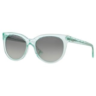 Vogue Women's VO2889S Plastic Phantos Sunglasses
