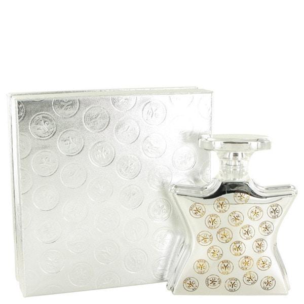 Bond No. 9 Cooper Square 3.3-ounce Eau de Parfum Spray