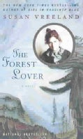 The Forest Lover (Paperback)