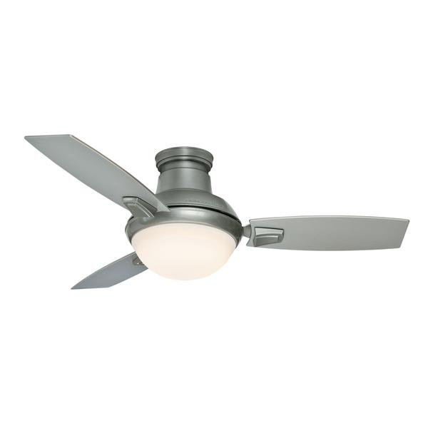 ... Ceiling Fan - Overstock Shopping - Great Deals on CasaBlanca Ceiling