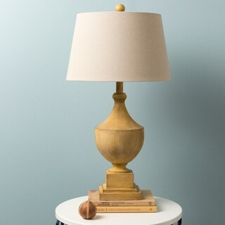Transitional Mae Table Lamp