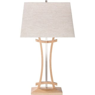 Contemporary Emmy Table Lamp