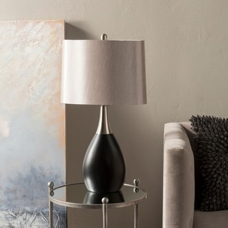 Contemporary Jake Table Lamp