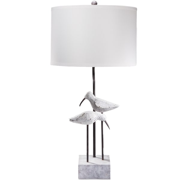 Contemporary Joni Table Lamp