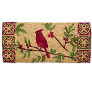 Cardinal Estate Coir Doormat