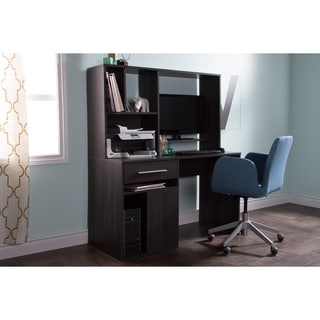 South Shore Annexe Home Office Computer Desk