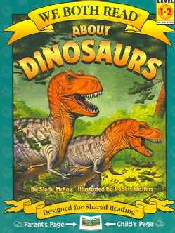 About Dinosaurs (Paperback)
