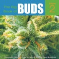 The Big Book Of Buds: More Marijuana Varieties From The World's Great Seed Breeders (Paperback)