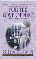 For The Love Of Mike (Paperback)