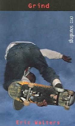 Grind (Paperback)