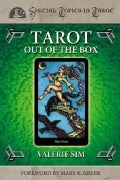 Tarot Outside The Box (Paperback)
