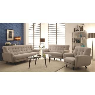 Jayden Living Room Set
