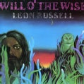 Leon Russell - Will o the Wisp