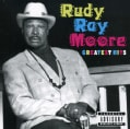 Rudy Ray Moore - Greatest Hits