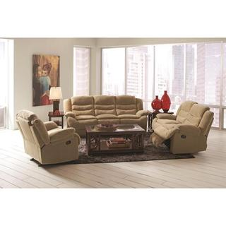 Eamon Living Room Set