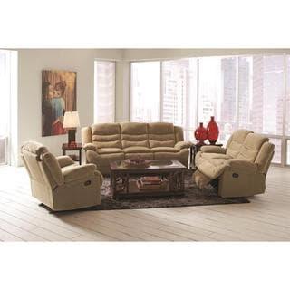 Eamon Living Room Set