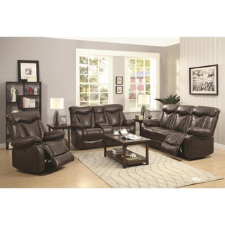 Aldrin Living Room Set