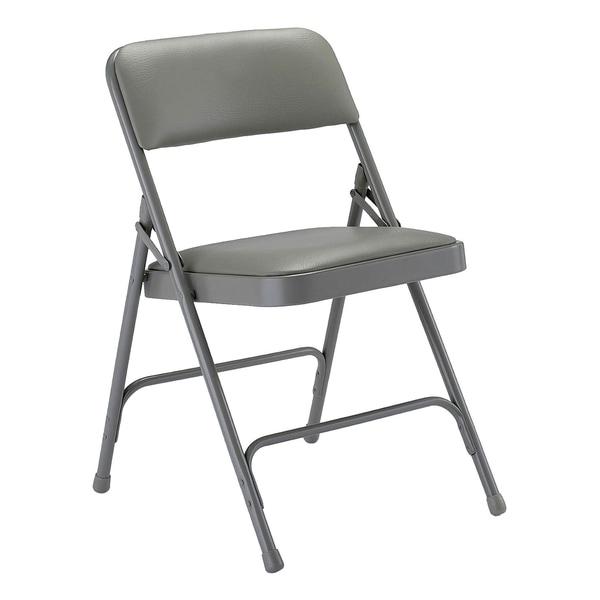 8100 Folding Chair