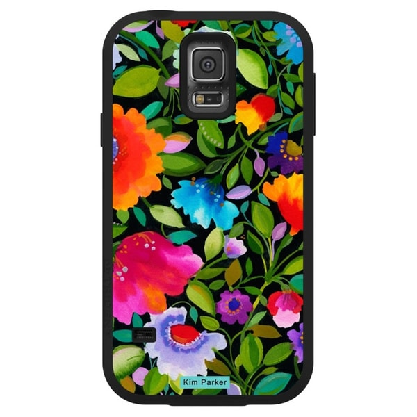 Aegis Design Series Phone Case for Samsung Galaxy S5 (Bulk Pack of 300)