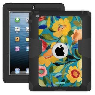 Kim Parker Kraken A.M.S. Case for Apple iPad 2/ 3/ 4 (Bulk Pack of 200)