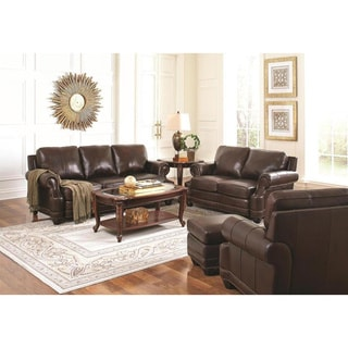 Evianna Living Room Set