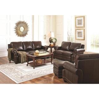 Evianna Living Room Set