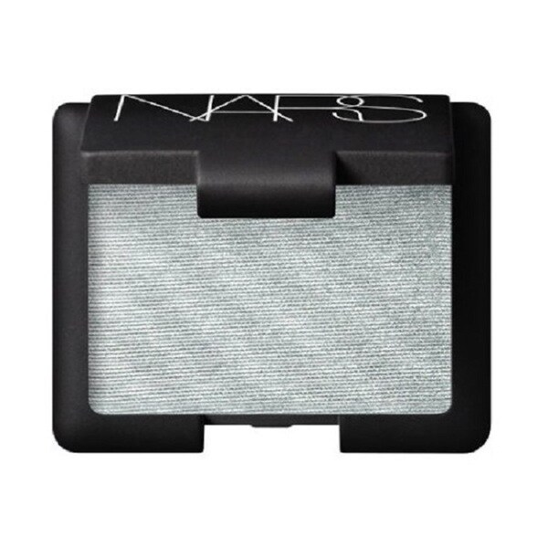 NARS Shimmer Powder Eyeshadow Euphrate