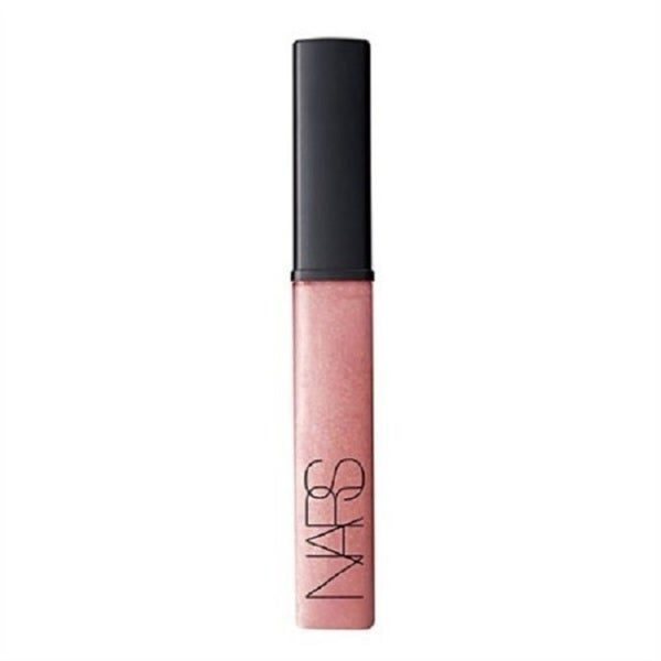 NARS Lip Gloss Sweet Dreams