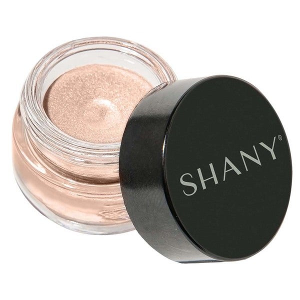 SHANY Eye & Lip Waterproof Primer/Base 16031049