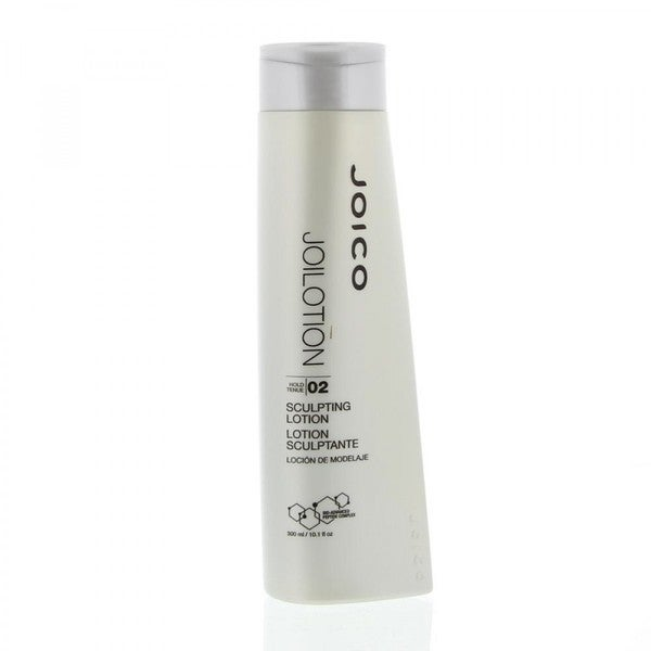 Joico Joilotion Sculpting Ice 10-ounce Lotion