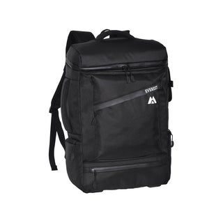 Everest Urban 15-inch Laptop Backpack