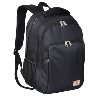 Everest City Travel 15-inch Laptop Backpack