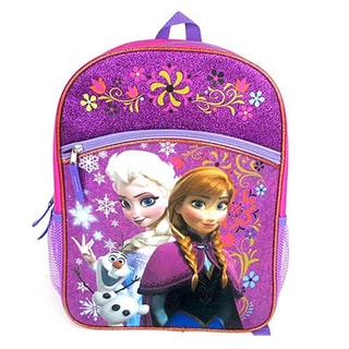 Disney's Frozen Backpack