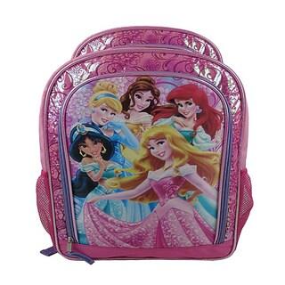 Disney Princesses Backpack