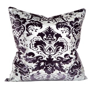 Designer Collections by Sheri Juliette 24-inch Throw Pillow