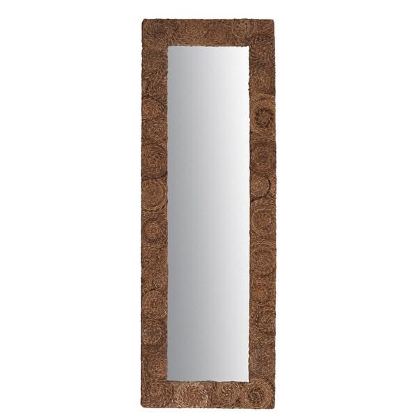 Gresham Rectangle Mirror
