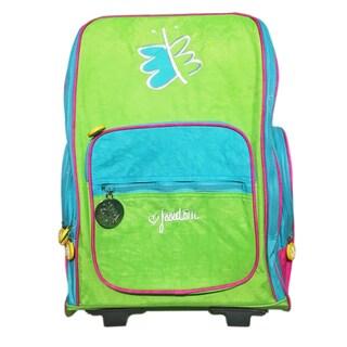 Biglove Freedom Rolling Backpack
