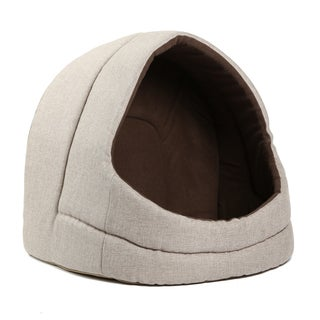 Halo Dog Bed Water Proof