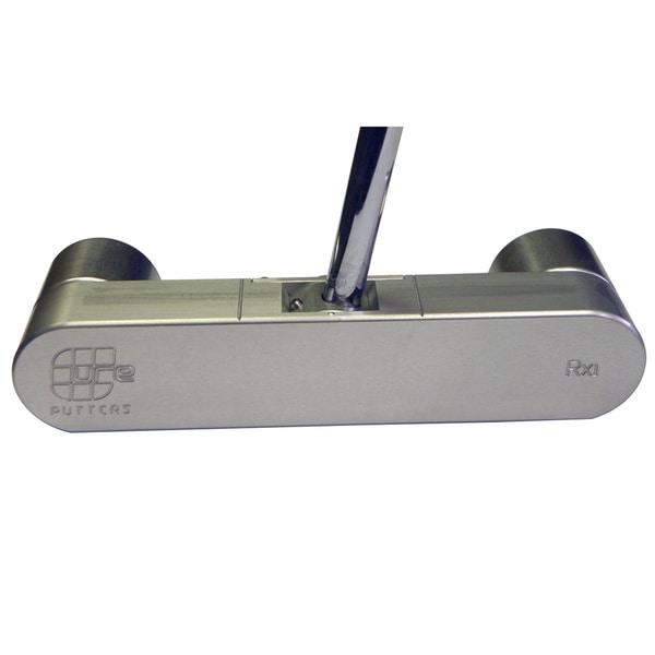 Cure Putter Rx1 2014 Golf Putter