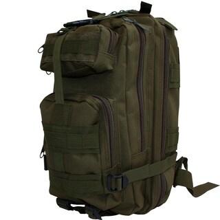Tactical Military Backpack Daypack Rucksack