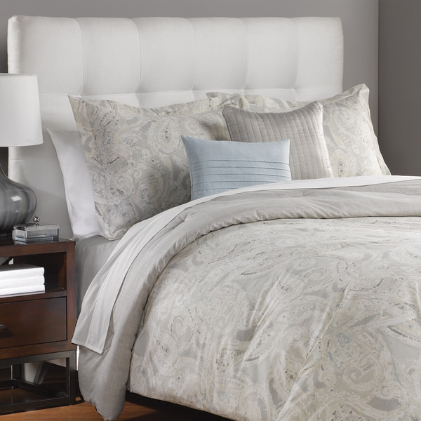 Martex Banks Comforter Set