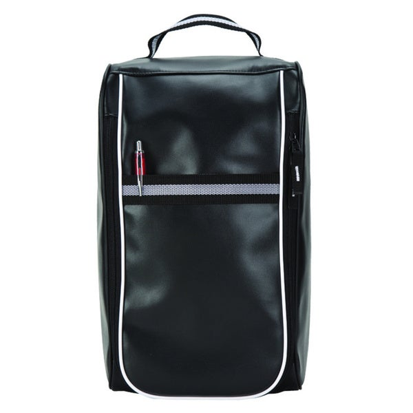 Goodhope Fashion Sport Metro Shoe Bag